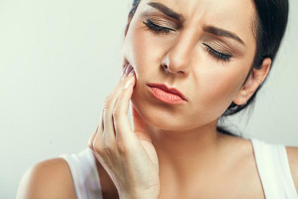 Wat doe je tegen acute tandpijn?