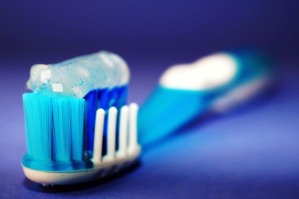 Tandenpoetsen: hoe doe je dat?