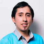 Gilinardo Martinez